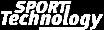 Sport Technology d.o.o.